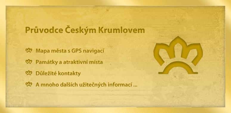 ckrumlov-promo