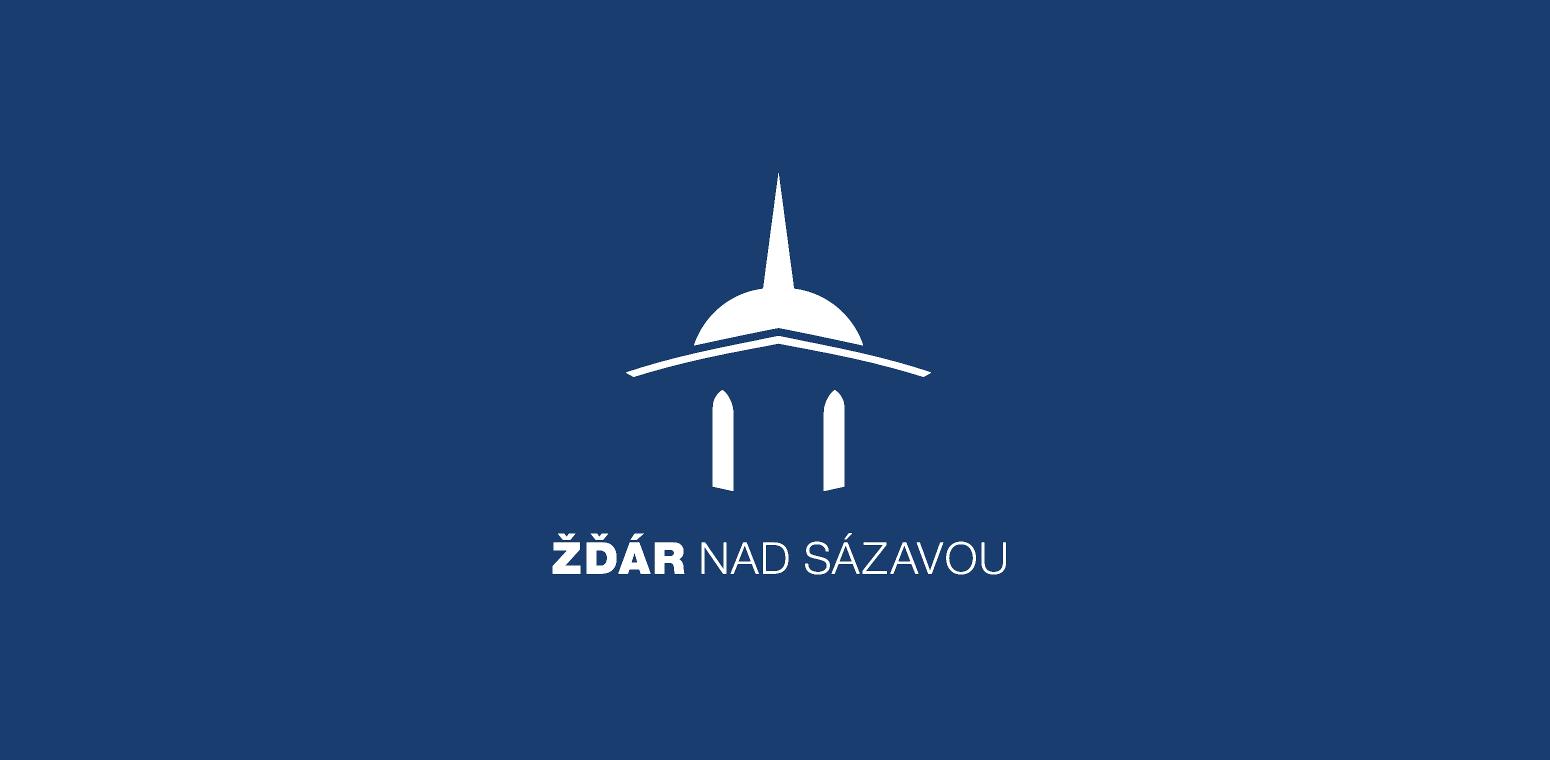 zdarns-promo