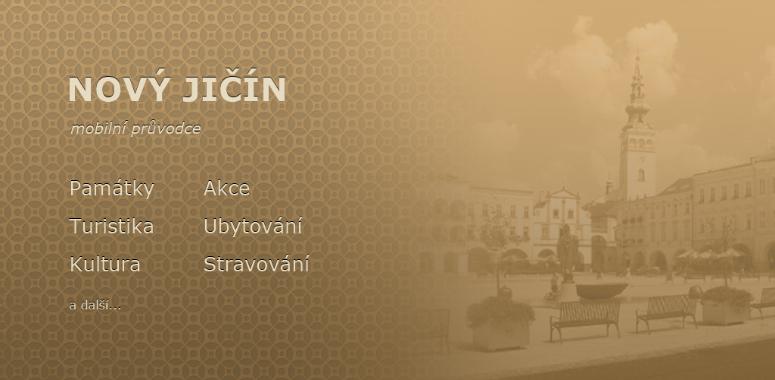 novyjicin-promo