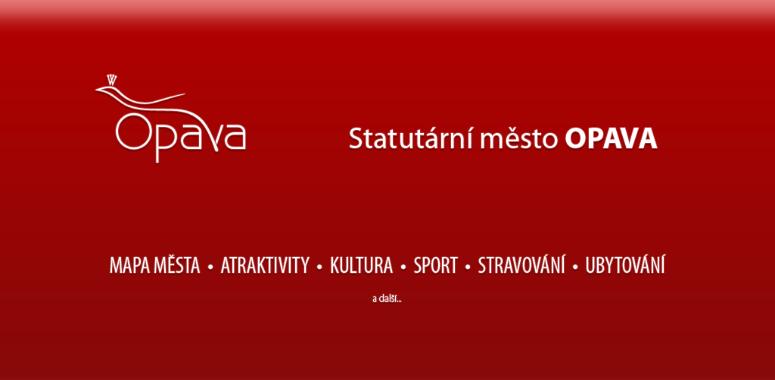 opava-promo