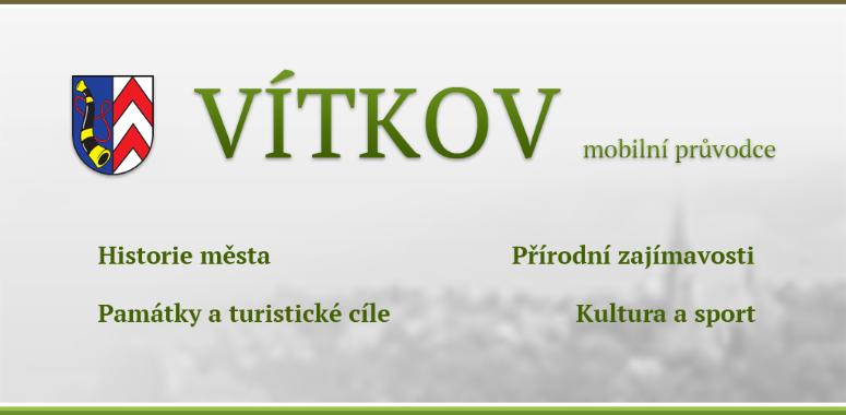 vitkov-promo